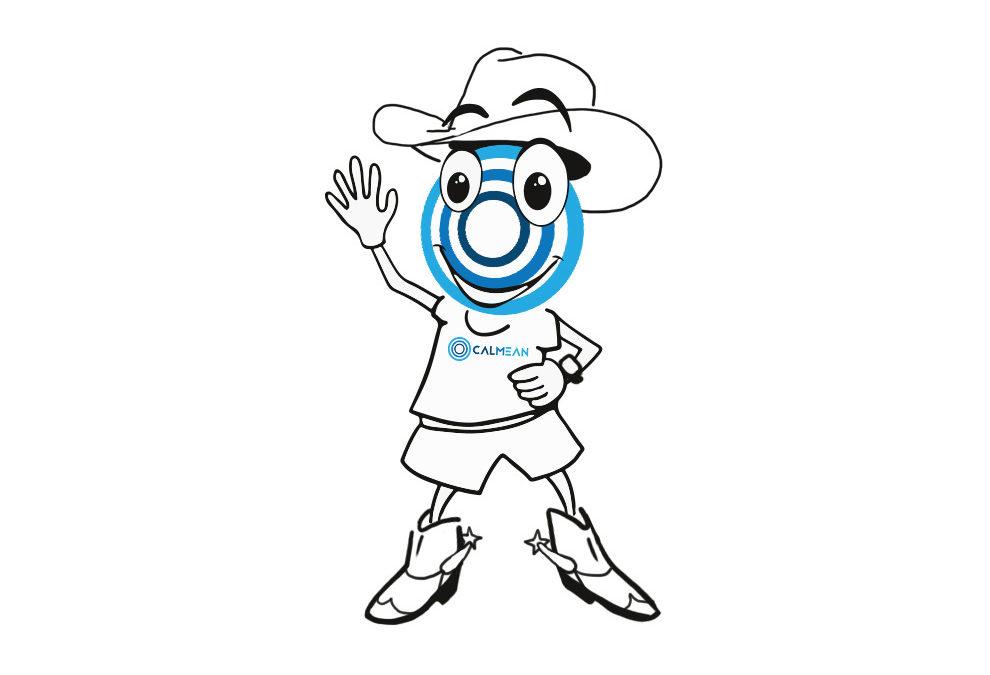 Korzystałeś już z naszego ChatBot w aplikacji Messenger?