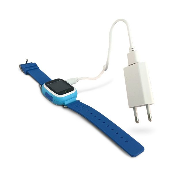 Ładowarka do smartwatchy Uniwersalna