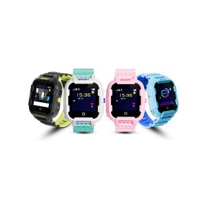 CALMEAN Child Watch SPORT