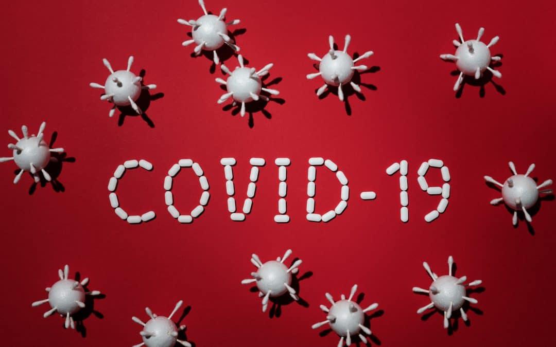Opieka nad bliskimi, a epidemia koronawirusa