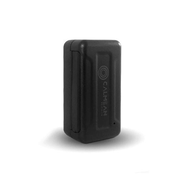 battery mini