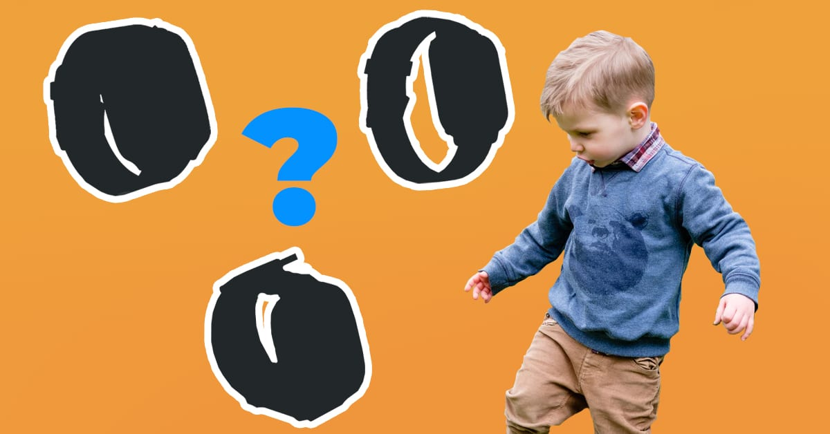 Jaki smartwatch dla chłopca?
